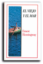 En lectura: El viejo y el mar
